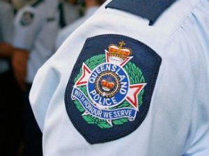 Queensland police unleash a social media lynch mob