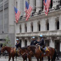 New media occupy Wall Street