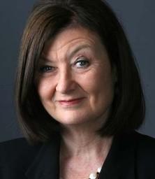 Kate McClymont
