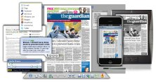 guardian-with-mobile-1