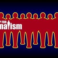Media, dialogue and social cohesion